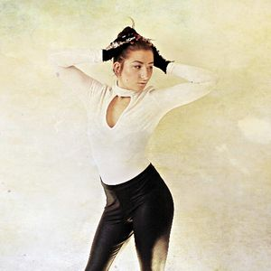 Sahra Da Silva
