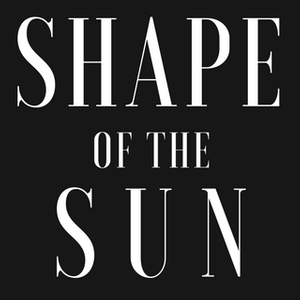 Shape of the Sun
