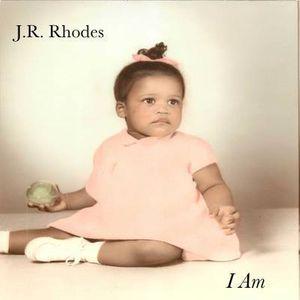 J.R. Rhodes