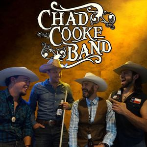 Chad Cooke Band