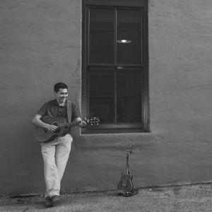 Andrew Hoyt Music
