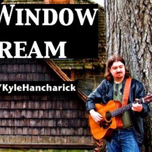 Kyle Hancharick