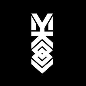 Mykool