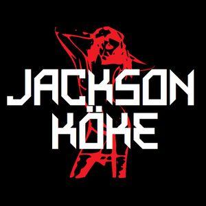 Jackson Koke