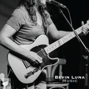 Bevin Luna