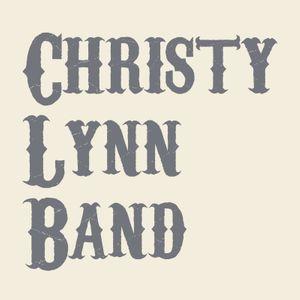 Christy Lynn Band