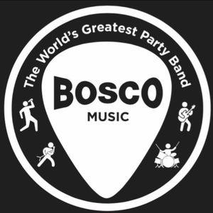 Windy City Bosco