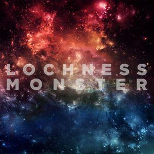 Lochness Monster