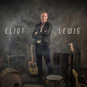 Eliot Lewis