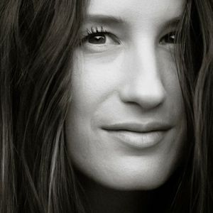 Stephanie Bédard