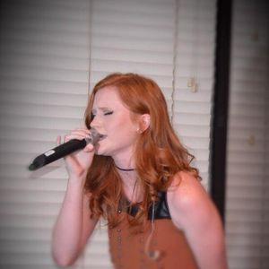 Cassidy Kinsman