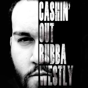 Bubba Westly Band