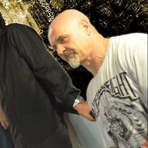 Eric Grothe & The Gurus