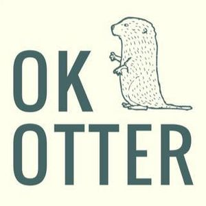 OK Otter