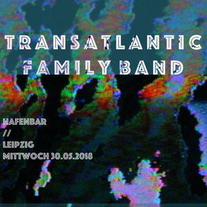 Transatlantic Family Band