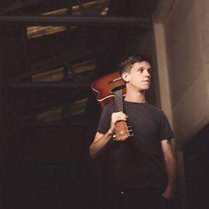 Ryan McNally