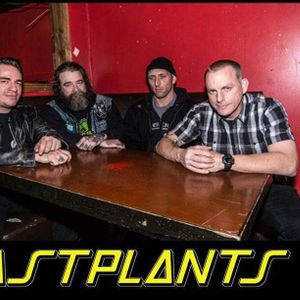 Fastplants