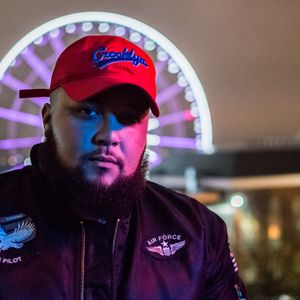 DJ Mykael V