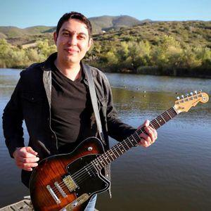 Neil Selinger Music