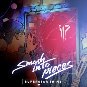 Smash Into Pieces