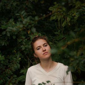 Julianna Zachariou