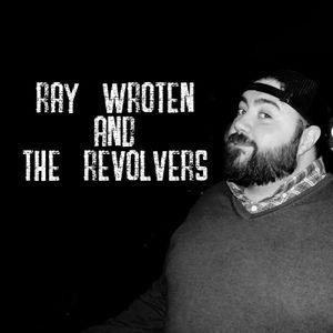 Ray Wroten