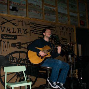 Joey Kipfer Music