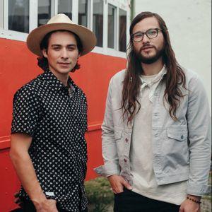 Castro - The Band