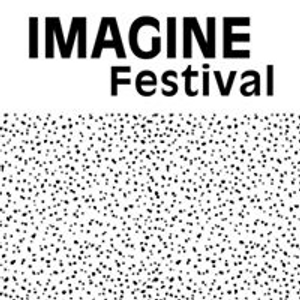 imaginefestival