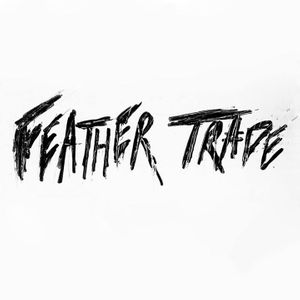 FEATHER TRADE