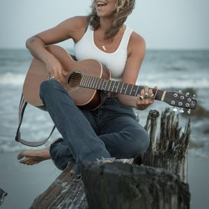 Kelley Swindall
