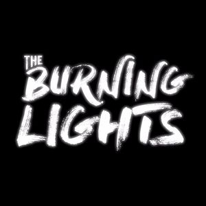 The Burning Lights