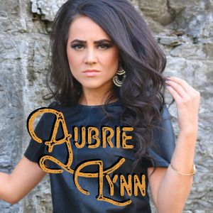 Aubrie Lynn