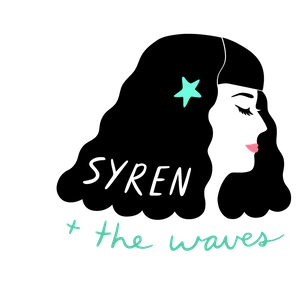 Syren + The Waves