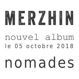 Merzhin