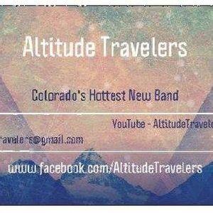 Altitude Travelers