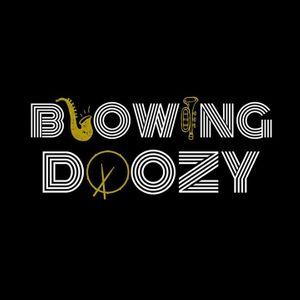 Blowing Doozy