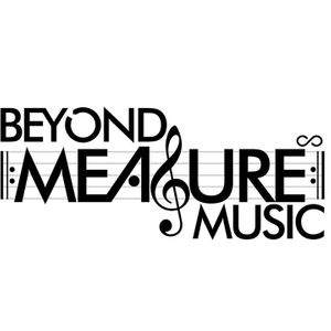 Beyond Measure Music