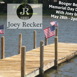 Joey Recker