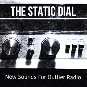 The Static Dial