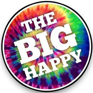 The Big Happy