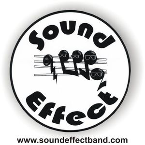 Sound Effect Band