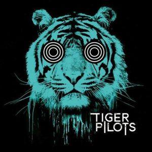 Tiger Pilots