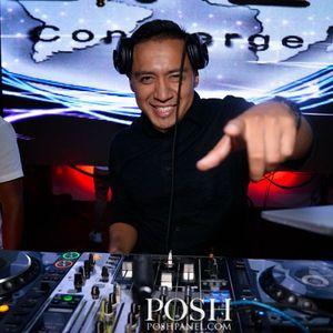 DJ LIVITUP
