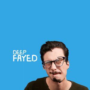 Deep Fayed