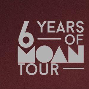 Moan Recordings