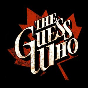 The Guess Who Tour 2020 The Guess Who Tour Dates 2019 & Concert Tickets | Bandsintown