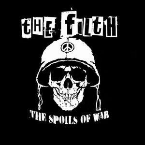 The Filth (UK)