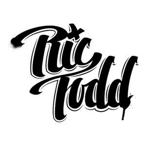 Ric Todd