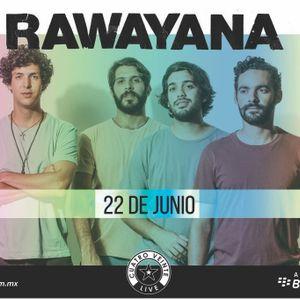 Rawayana